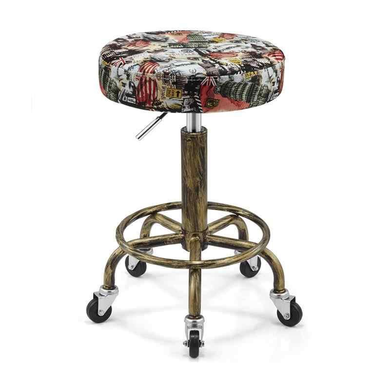 Парикмахерская Mueble салон Schoonheidssalon макияж Cabeleireiro Silla Barbero Barbershop Barbearia Cadeira магазин парикмахерское кресло