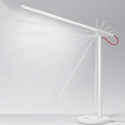 Xiaomi Mijia Mi Smart LED Desk Lamp Table Lamp Dimming Reading Light WiFi Enabled Work xiaomi Night Desk Light