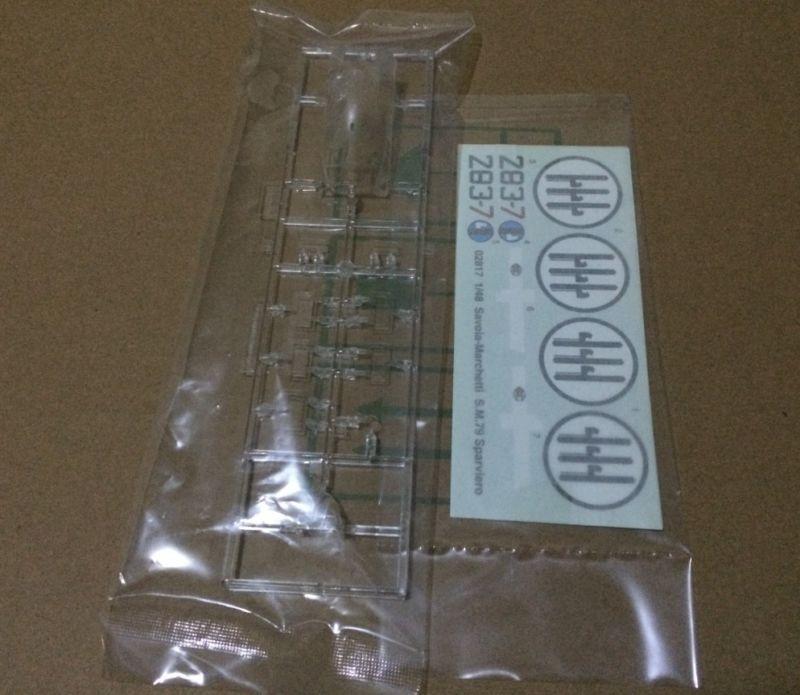 """Dollhouse Miniature Rustic Metal 8/"""" Tall Windmill 79672"""