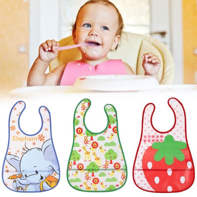Anglaise Gift Embroidery Baby Babies Girls Boys Fastening Cream Bibs Bib B