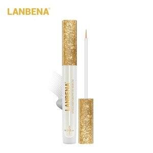 LANBENA Eyelash Growth Serum 7