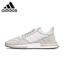the best attitude eb777 29e2c ADIDAS ZX 500 RM impulso Mens zapatos transpirables zapatos apoyo deportes  zapatillas de deporte para hombres zapatos para nosot.