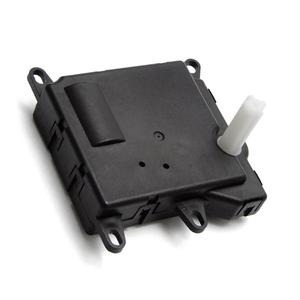 Image 4 - Car Accessories Heater Blend Door Actuator Fit For Ford Explorer Expedition 604 209 1L2Z19E616CA