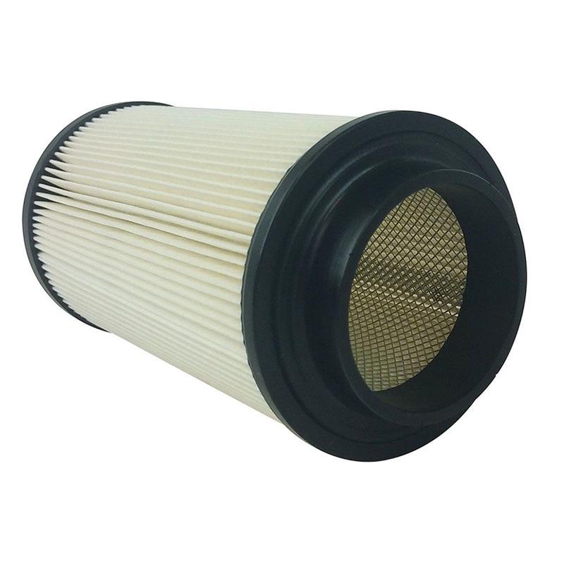 For Polaris Sportsman 570/600/700/800/850 Magnum 325/500 7080595 Air Filter PartFor Polaris Sportsman 570/600/700/800/850 Magnum 325/500 7080595 Air Filter Part
