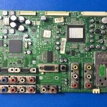 32LC7R-TA материнская плата EAX32572504(4) экран LC320WX4(SL)(D2