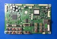 32LC7R-TA Motherboard EAX32572504 (4) Tela LC320WX4 (SL) (D2)