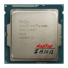 Intel E5-2690 Processor SR1XN 2.6Ghz 12 Core 30MB Socket LGA 2011-3 Xeon CPU E5 2690