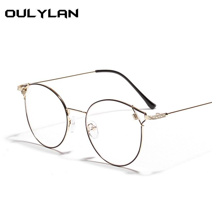 Boy's Sunglasses Apparel Accessories Inventive Yaobo Fashion Boys Kids Sunglasses Brand Design Children Sun Glasses Baby Cute Metal Sun Eyeglasses Girls Uv400 Oculos De Grau