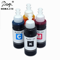BOMA.LTD Refill Cartridge Ink LC3011 LC3013 LC3211 LC3213 For Brother J491DW J497DW J690DW J895DW J890DW J895DW J772DW J7740DW
