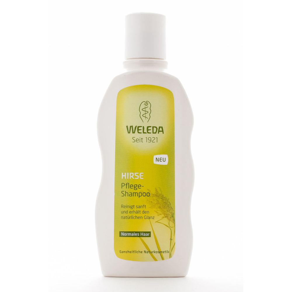Shampoos WELEDA 9555 hair care dry shampoo conditioner ginger hair shampoo and hair conditioner set for hair care best smoothing damage repaire 500ml 500ml free shipping