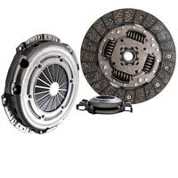 3 stück Kupplung Kit für VW POLO 6N2 1 4 16V 030198141X620128400 1130401310 auf