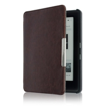 tablet Case for KOBO GLO HD 6.0
