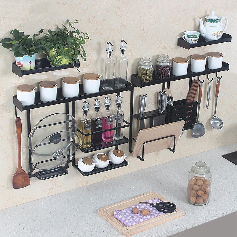 Organizer Egouttoir Vaisselle Scolapiatti Almacenaje De Afdruiprek Mutfak Cocina Organizador Cozinha Kitchen Storage Rack Holder