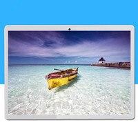 Kuhengao 10 인치 태블릿  octa 코어  듀얼 캠 32 gb/64 gb android 7.0 nougat  google play 스토어 사전 설치 10 10.1