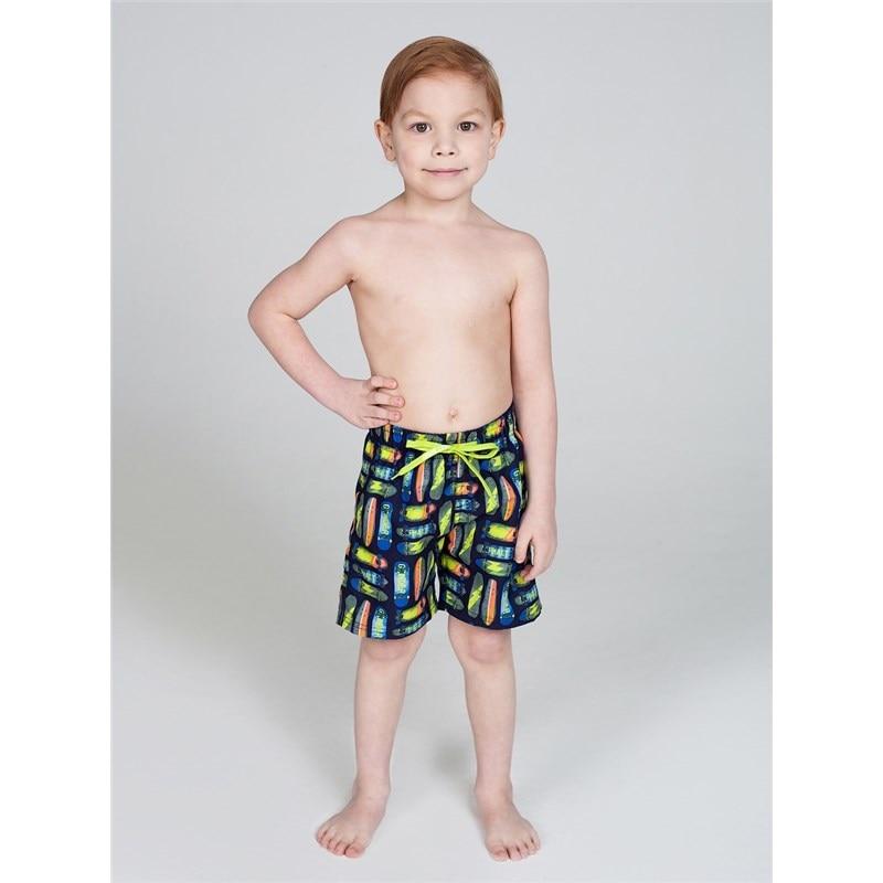 Board Shorts Sweet Berry Shorts textile, bathing for boys children clothing martial fitness mma shorts men s crossfit boxing mma fight shorts skull muay thai trunks boxing mma pants bjj board shorts