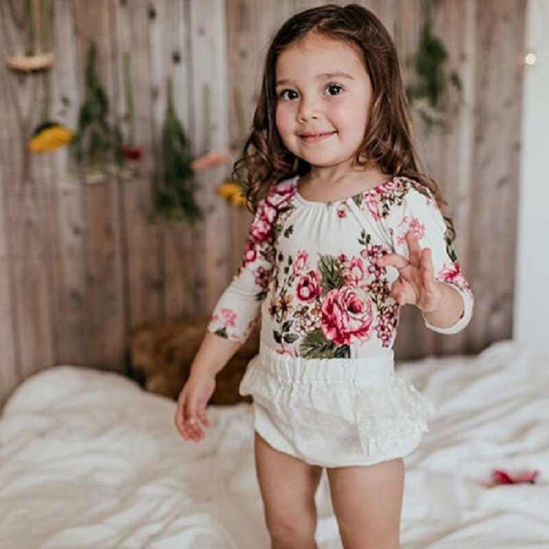 edaf4c8883be Detail Feedback Questions about Pudcoco 2019 Brand New Kids Baby ...