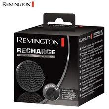Сменная чистящая головка Remington SP-FC7