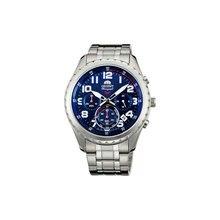 Наручные часы Orient KV01002D мужские кварцевые