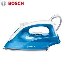 Утюг с пароувлажнением Bosch sensixx B1 TDA2610