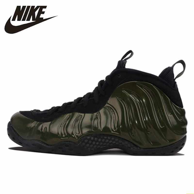 buy popular 32984 ab58b Detail Feedback Questions about Nike Air Foamposite One Men ...