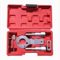 Auto Repair Tool Vauxhall Opel Timing Tool Kit For 1.9D CDTi/TiD/TTiD 2.0D CDTi Astra Vectra Saab Outillage Garage