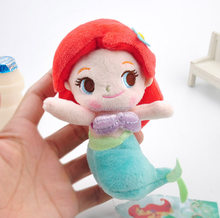 Little Mermaid Ariel(China)