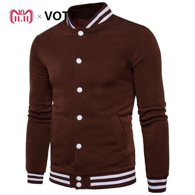 Fashion 2018 Best Men S Tops Coat New Mens Fashion Jacket Warm