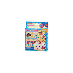 Aquabeads Beads Toys 7966841 Creativity needlework for children set kids toy hobbis Arts Crafts DIY MTpromo