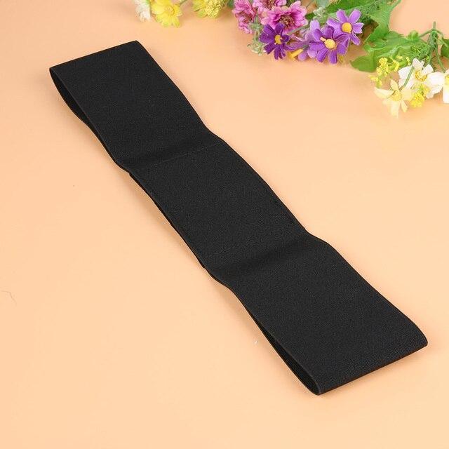 39 X 7 cm Elastic Nylon Golf Arm Posture Motion Correction Belt Golf for drop shipping 2
