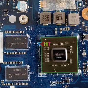 Image 3 - CN 056DXP 056DXP 56DXP ZAVC0 LA B012P w I5 4210U CPU w 216 0856030 GPU สำหรับ Dell 5447 5547 5442 โน้ตบุ๊ค PC เมนบอร์ดแล็ปท็อป