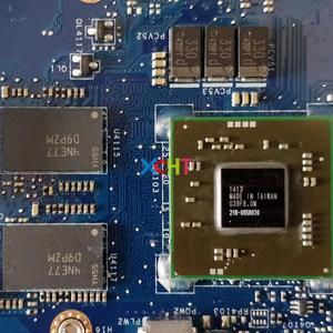 Image 4 - 767466 501 767466 601 767466 001 LA B191P 2GB grafika w A6 7000B CPU 216 0858030 GPU dla HP 445 NoteBook PC Laptop płyta główna