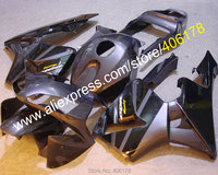 Hot Sales,Body Kit For Honda CBR600RR F5 2003 2004 CBR 600 RR 03 04 CBR600 600RR Motorbike ABS Fairing Set (Injection molding)