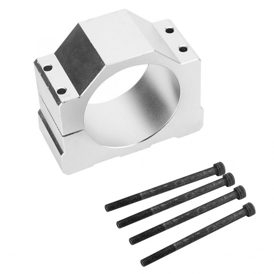 Mounting Support Bracket for 70mm Motor