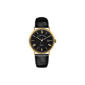 Наручные часы Штурманские VJ21-3366860 мужские кварцевые