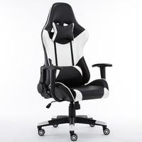 Juego giratorio europeo para juegos de ordenador para el hogar puede estar en un juego para trabajar en una silla de oficina Stuhl