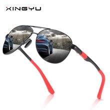 411293afb النظارات الشمسية الرجال الاستقطاب Xingyu - اشتري قطع النظارات الشمسية  الرجال الاستقطاب Xingyu رخيصة من موردي النظارات الشمسية الرجال الاستقطاب  Xingyu بالصين ...