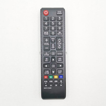 new Original remote control BN59-01268D for samsung TV