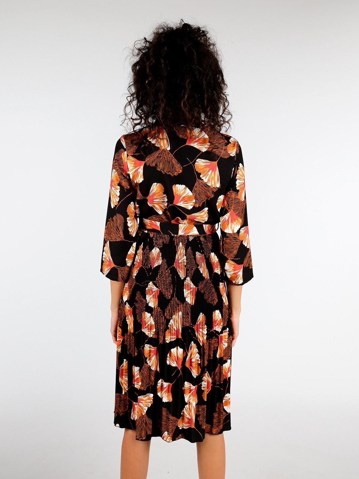 Fantaisie À À Robe Robe Chemise Chemise Fantaisie À wqWXaZ