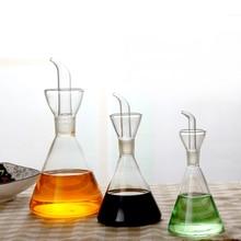 Botes de salsa, dispensador de pulverizador de aceite de oliva para cocinar, frasco pulverizador de aceite de Cruet, frasco de aceite de lata, herramienta para maceta, utensilios de cocina para repostería