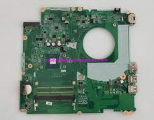 Genuine 787484 501 DAY12AMB6D0 UMA w N3540 CPU Laptop Motherboard Mainboard for HP Pavilion 17 F230CA 17 F230NR Notebook PC