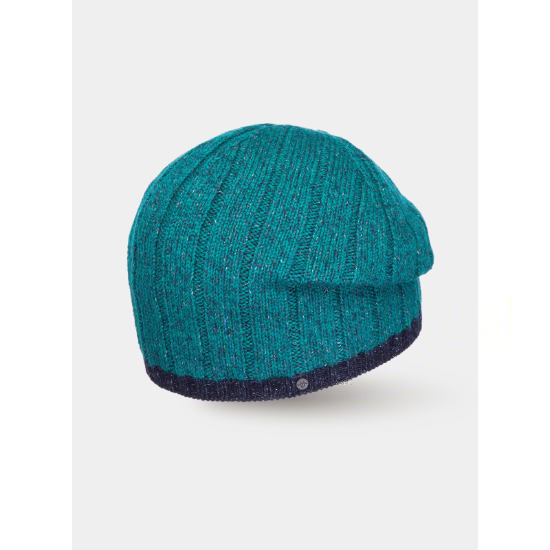 Woolen hat Canoe 3447795 ROSSINI 56-59 husband [available from 11 11]hat woolen hat canoe3448347