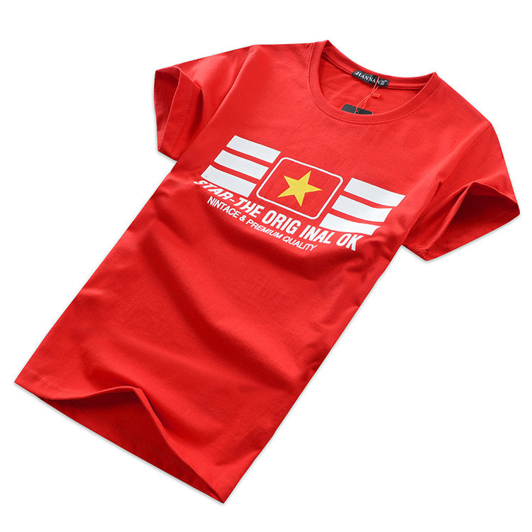 Banchao Round Neck Juvenile Hot New T shirt Tops Men Playeras Mujer Unisex Breathable Comfort 100 Cotton Cool Streetwear in T Shirts from Men 39 s Clothing