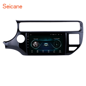 Seicane Android 8.1 Car wifi GPS Multime