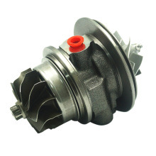 цена на Turbocharger Cartridge 4043587 4956031 GP HE221W Turbo Chra 3.9L 4 Cylinders K18 for 2006 Cummins Bus Truck with ISDE4 Engine