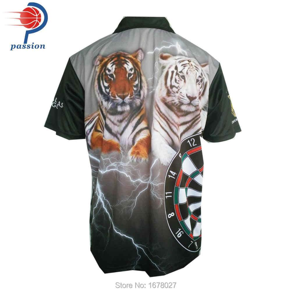 newest 1d2e1 31a45 Custom Polo Shirts Design