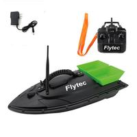 Fishing Equipment Accessory Tool 500 M Intelligent RC Bait Boat Toy Double Warehouse Bait Fishing Package Repair Upgrade Kits