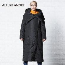 Najlepsza wartość Winter Coats świetne oferty na Winter