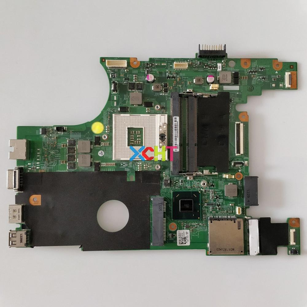 CN-04XGDT BR-04XGDT 04XGDT 4XGDT for Dell Inspiron 14 3420 NoteBook PC Laptop Motherboard Mainboard TestedCN-04XGDT BR-04XGDT 04XGDT 4XGDT for Dell Inspiron 14 3420 NoteBook PC Laptop Motherboard Mainboard Tested