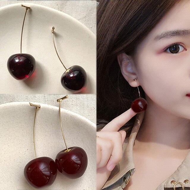 Cute Earrings 1