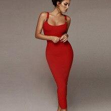 fashion sexy red long dress vestidos woman clothes ukraine bodycon backless white dresses elbise sukienki jurken womens clothing